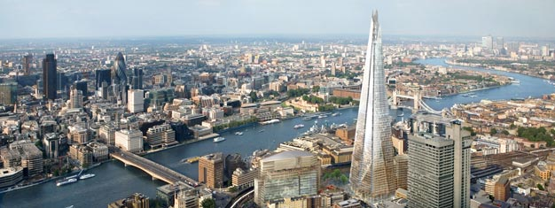 View_from_the_Shard_Tour_London