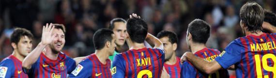barcelona-fc-2013-2014