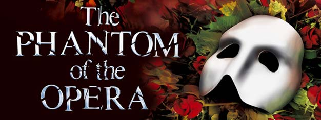 Logo_The_Phantom_Of_The_Opera_Musical_London_